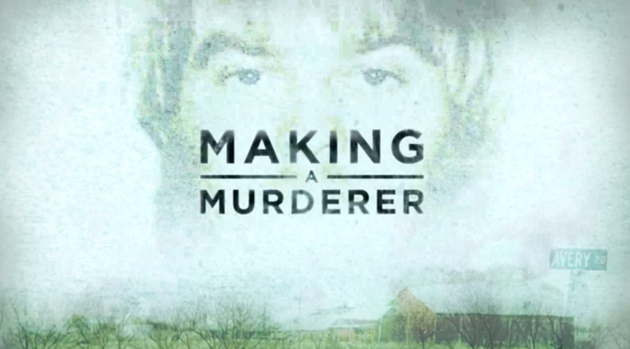 Making a Murderer: How? Why?